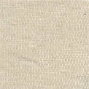 Evere Parchment Linen Look Upholstery Fabric