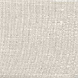 Evere Oyster Linen Look Upholstery Fabric