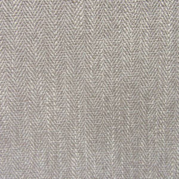 Rockport Grey Herringbone Upholstery Fabric Sw61394 Discount Fabrics