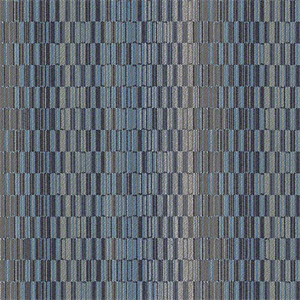 5 Yard Piece Pacifica High Tide Outdoor Upholstery Fabric