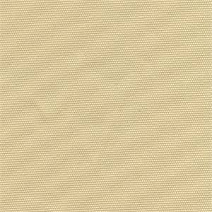 Pebble Duck Cream Cotton Drapery Upholstery Fabric