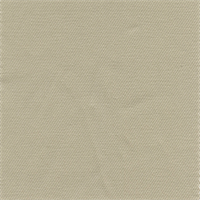 Twill Parchment Solid Drapery Upholstery Fabric