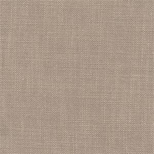 Cambric Oatmeal Solid Linen Look Upholstery Fabric Buyfabrics Com