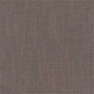 Cambric Nickel Solid Linen Look Upholstery Fabric