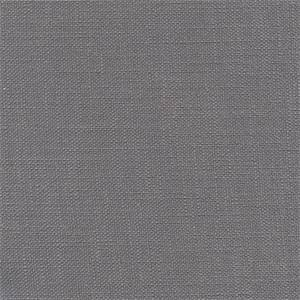 Cambric Cloud Solid Linen Look Upholstery Fabric