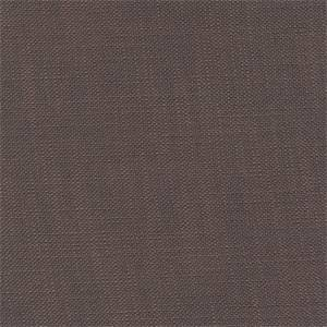 Cambric Flannel Solid Linen Look Upholstery Fabric