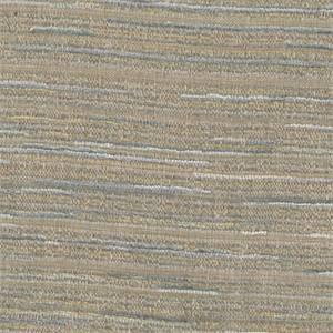 Wayside Bluestone Tweed Upholstery Fabric