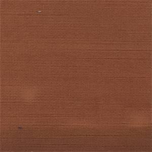 Gibson Copper Solid Upholstery Velvet