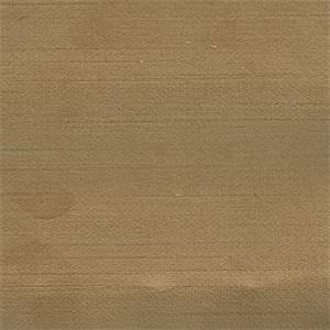 Gibson Brie Solid Upholstery Velvet