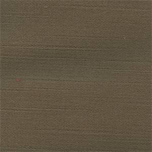 Gibson Flagstone Solid Velvet Upholstery