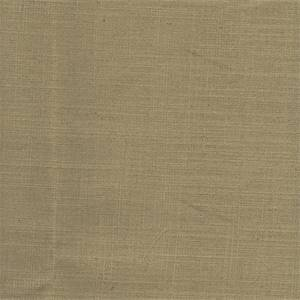 Gent Sage Solid Drapery Fabric