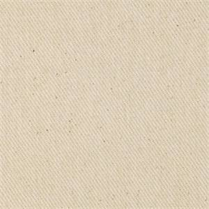 Durango Natural Denim Fabric
