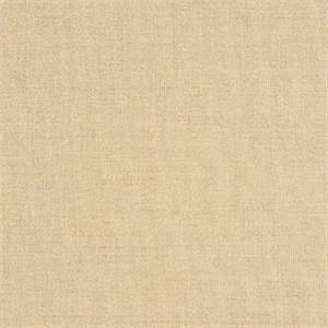 Classic Denim Twill Ashwood Sand Drapery Upholstery Fabric