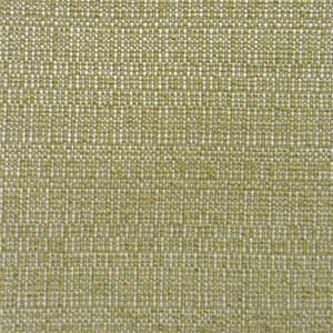 Mazara Citrine Tweed Upholstery Fabric