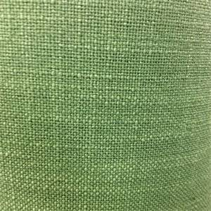 Wendell Lily Pad Green Drapery Fabric