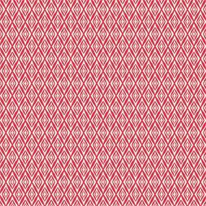 Shine Pink Candy Upholstery Fabric by Swavelle Mill Creek