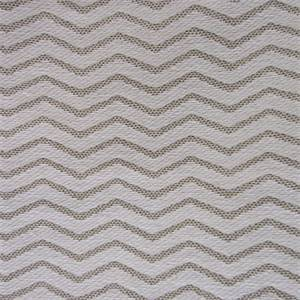 Silver Springs Snow Latex Backed Upholstery Fabric by Swavelle Mill Creek