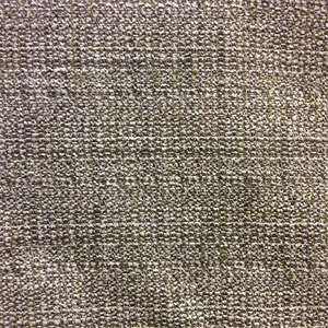 Conjure Grassland Tweed Upholstery Fabric By Swavelle Mill Creek