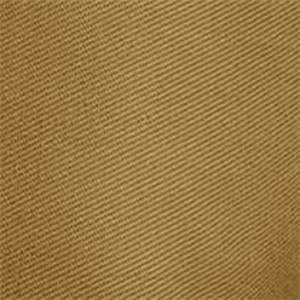 Ranger Twill Sepia Brown Solid Cotton Upholstery Fabric 61719