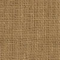 Burlap Natural Drapery Fabric 24 Yard Bolt