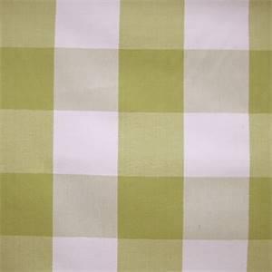 Sylvia Kiwi Drapery Fabric