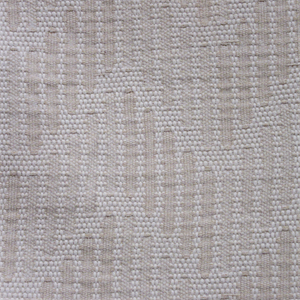 P61786 olivia Bone Ivory Tweed Upholstery Fabric likewise P51532 lama Bleach Solid White Cotton Drapery Fabric together with Nike Sport Wristband additionally Sunbrella Spotlight Ash 15000 0003 Shift Upholstery Collection 165069 furthermore Art Deco Chrome Chairs Set Of 4. on robert allen outdoor fabric
