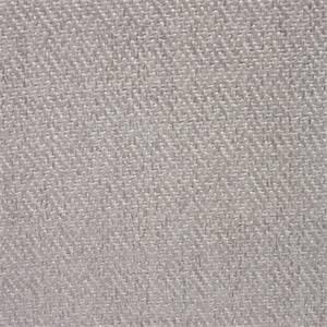 Westcott Taupe Greek Key Upholstery Fabric