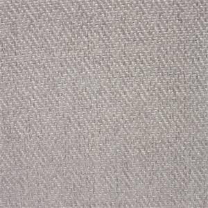 Westcott Taupe Greek Key Upholstery Fabric 61793 Buyfabrics Com
