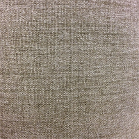 Tanner Latte Tan Upholstery Fabric