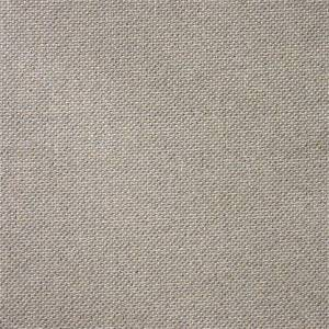 Chenille Solid Pearl Upholstery Chenille