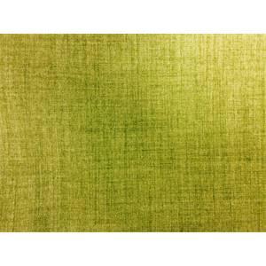 Tanner Lime Green Upholstery Fabric 61820 Buyfabrics Com