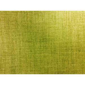 Tanner Lime Green Upholstery Fabric
