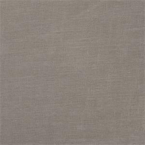 Lecce Gleam Solid Drapery Fabric
