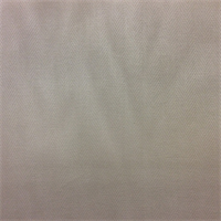 Hero Ivory Solid Herringbone Drapery Fabric