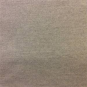 M10144 Cork Linen Look Upholstery Fabric