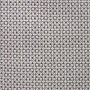 M10109 Buckwheat Woven Upholstery Fabric