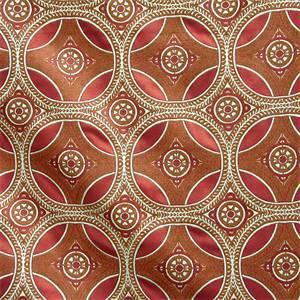 M10117 Grenadine Woven Upholstery Fabric