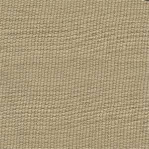 Slubby Linen Rattan Solid Linen Drapery Fabric
