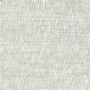 01838 Vanilla Solid Linen Drapery Fabric