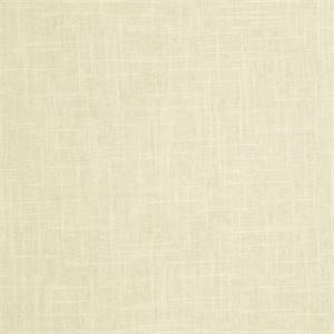 72809-RF Meringue Drapery Fabric by Richtex Home