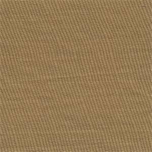 Slubby Linen Fawn Solid Linen Drapery Fabric