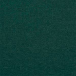 Jefferson Linen Conifer Drapery Fabric