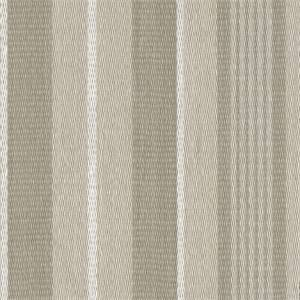 Cannon Sandstone Woven Drapery Fabric