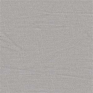 Linen Blend Light Grey Solid Drapery Fabric Buyfabrics Com