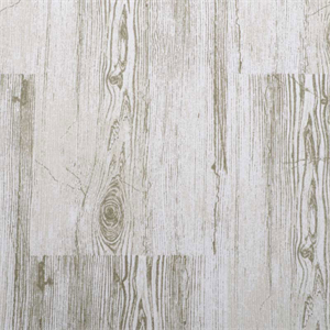 Wood Grain Fabric Rustic Fabric By The Yard Buyfabrics