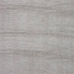 Sienna Herringbone Mushroom Upholstery Fabric