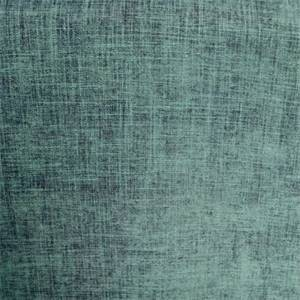 Raphael Pool Blue Tweed Upholstery Fabric