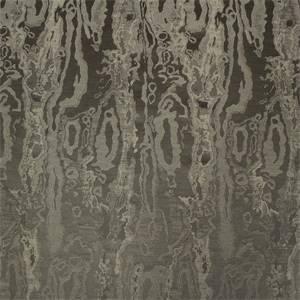 Woodmark Ivory Woodgrain Design Fabric