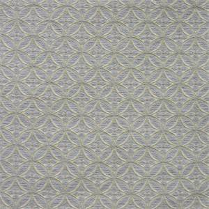 Martine Weave Hazel Green Upholstery Fabric by Waverly Fabrics