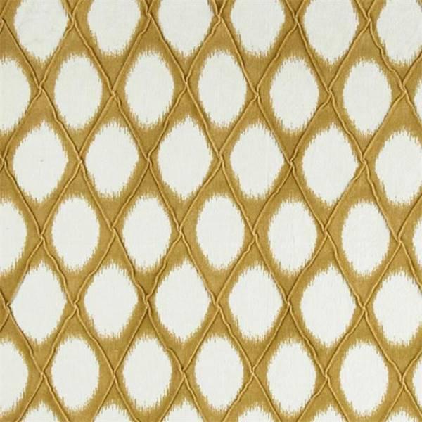 Attractive Ikat Print Fabric | Ikat Fabric for Sale | Buyfabrics.com OO41